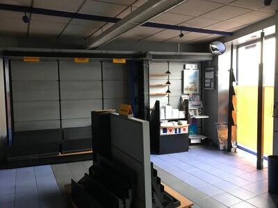 Location Local commercial 3 pièces 60m² Montrond-les-Bains (42210) - Photo 2