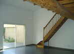 Sale House 4 rooms 100m² Les Vans (07140) - Photo 4