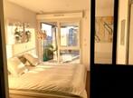 Vente Appartement 3 pièces 111m² Bordeaux (33000) - Photo 5