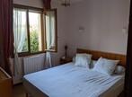 Sale House 5 rooms 141m² Lauris (84360) - Photo 6