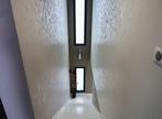 Vente Maison 8 pièces 220m² Porte Verte - Photo 11