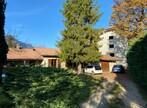 Vente Maison 7 pièces 133m² Meylan (38240) - Photo 1