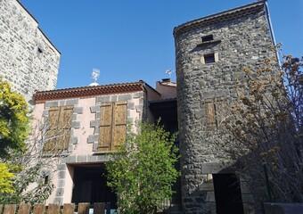 Location Maison 3 pièces 70m² Romagnat (63540) - Photo 1