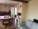 Vente Maison 4 pièces 87m² axe Lure Luxeuil - Photo 4