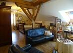 Vente Maison / Chalet / Ferme 4 pièces 180m² Cranves-Sales (74380) - Photo 14