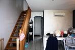 Sale House 3 rooms 66m² SECTEUR RIEUMES - Photo 5