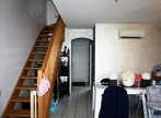 Sale House 3 rooms 66m² SECTEUR RIEUMES - Photo 5