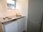 Location Appartement 2 pièces 17m² Grenoble (38000) - Photo 4