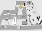 Vente Appartement 5 pièces 136m² Servigny-lès-Sainte-Barbe (57640) - Photo 14