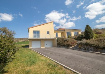 Vente Maison 5 pièces 140m² Mirefleurs (63730) - Photo 1