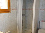 Sale House 7 rooms 178m² Puget (84360) - Photo 20