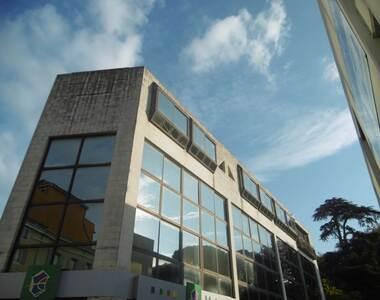 Vente Appartement 5 pièces 95m² Montélimar (26200) - photo
