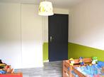 Vente Maison 5 pièces 110m² Champier (38260) - Photo 18