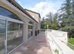 Vente Maison 300m² Tournon-sur-Rhône (07300) - Photo 6