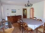 Sale House 7 rooms 150m² Saint-Estève-Janson (13610) - Photo 9