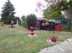 Vente Maison 3 pièces 126m² 4 KM EGREVILLE - Photo 7