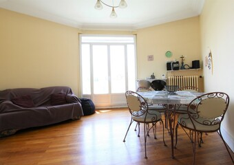 Vente Appartement 4 pièces 73m² Grenoble (38000) - photo
