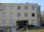 Location Appartement 4 pièces 77m² Veneux-les-Sablons (77250) - Photo 9