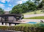 Sale House 5 rooms 150m² Argonay (74370) - Photo 1