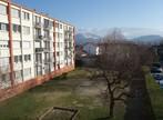 Location Appartement 3 pièces 71m² Échirolles (38130) - Photo 5