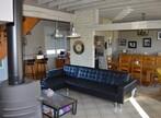 Vente Maison 156m² Merville (59660) - Photo 2