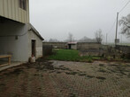 Location Maison 4 pièces 95m² Champier (38260) - Photo 10