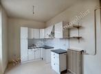 Vente Appartement 5 pièces 91m² BRIVE-LA-GAILLARDE - Photo 8