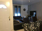 Location Appartement 3 pièces 65m² Grenay (38540) - Photo 7