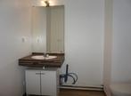 Vente Appartement 23m² Saint-Étienne (42000) - Photo 7