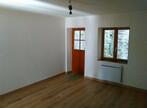 Vente Appartement 4 pièces 100m² Neufchâteau (88300) - Photo 4