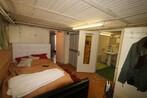 Sale House 3 rooms 85m² Vesoul (70000) - Photo 16