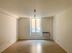 Vente Appartement 2 pièces 50m² Voiron (38500) - Photo 11