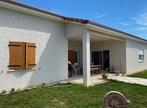 Vente Maison 5 pièces 147m² Talencieux (07340) - Photo 4