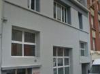 Location Bureaux 550m² Le Havre (76600) - Photo 1