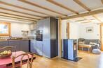 Vente Maison / chalet 3 pièces 78m² Saint-Gervais-les-Bains (74170) - Photo 2