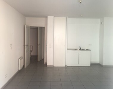 Vente Appartement 3 pièces 59m² Istres (13800) - photo