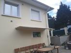 Vente Appartement 4 pièces 92m² Oullins (69600) - Photo 2