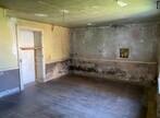 Sale House 6 rooms 190m² Saint-Sauveur (70300) - Photo 6