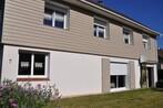Sale House 7 rooms 160m² Étaples (62630) - Photo 11