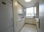 Location Appartement 3 pièces 58m² Meudon (92190) - Photo 6