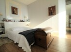 Sale House 9 rooms 252m² Saint-Georges-les-Bains (07800) - Photo 5