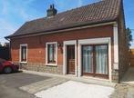 Vente Maison 3 pièces 80m² Lestrem (62136) - Photo 1
