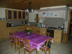 Vente Maison 6 pièces 200m² à 5 minutes de Conflans sur Lanterne - Photo 2
