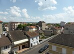 Vente Appartement 3 pièces 60m² Vichy (03200) - Photo 4