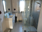 Vente Appartement 4 pièces 78m² Riedisheim (68400) - Photo 4