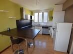 Location Appartement 3 pièces 60m² Clermont-Ferrand (63100) - Photo 3