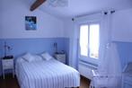 Vente Maison 6 pièces 169m² Marennes (17320) - Photo 12