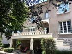 Vente Maison 7 pièces 180m² Romans-sur-Isère (26100) - Photo 1