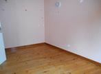 Location Maison 5 pièces 144m² Cours-la-Ville (69470) - Photo 10