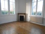 Vente Maison 4 pièces 90m² Chauny (02300) - Photo 3